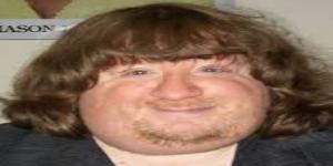Player iB avatar