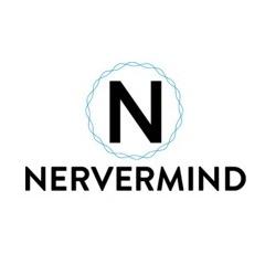 Avatar NerverM