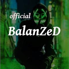 Player BalanZeDtv avatar