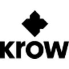 Avatar Kr0w36