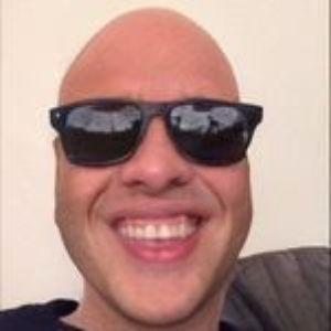 Player Mr_Pako avatar