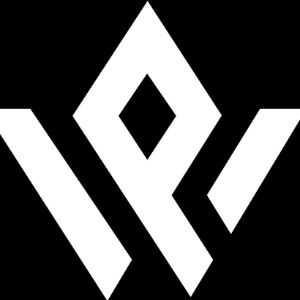 Player kizmeiG avatar