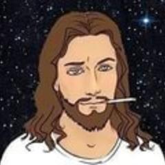 Avatar JESUS___1