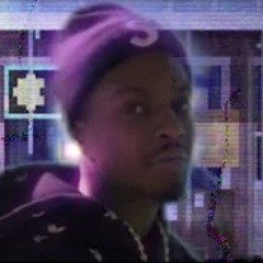 Player EvengodNMSL avatar