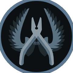 Avatar -Kba