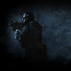Player WhiteCat362 avatar
