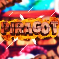 Player PiraGot avatar