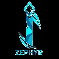 Avatar Zephyr-iwnl-