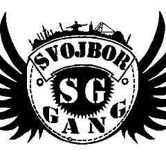 Player Svojboranac avatar