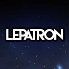 Avatar LePatron123
