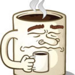 Avatar Kaffe-Rast