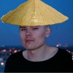 Player Reyals avatar