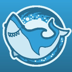 Player SharkFly avatar