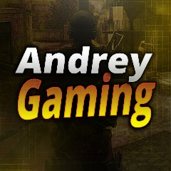 Avatar AndreyGaming
