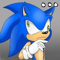 Player SPEEDFOX_EXE avatar