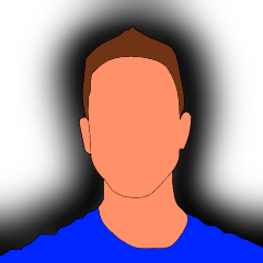 Player Heoi avatar