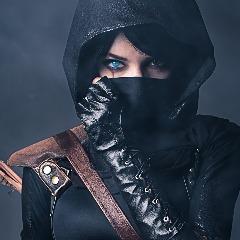 Player S1LENT0 avatar