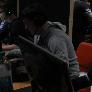Player ZywOo avatar