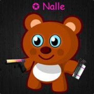 Player KalaSoppa avatar