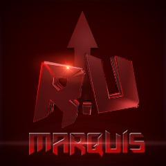 Avatar 1Marquis1