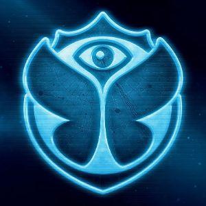 Player Werflikk avatar