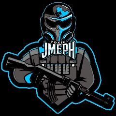 Player JmePH avatar