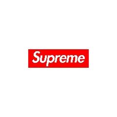 Player SupremeBrand avatar
