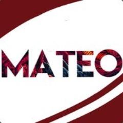 Avatar Matheo18
