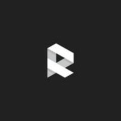 Avatar Reacher-
