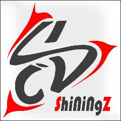 Avatar ShiNiNgZ