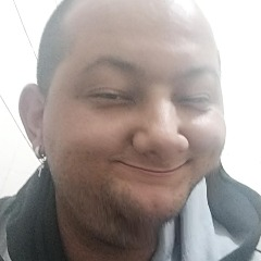 Player WMS- avatar