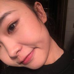 Player luoliwei1111 avatar