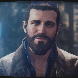 Player GoValorant avatar