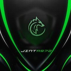 Avatar Jinta972