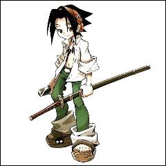 Player ShavkaPlay avatar