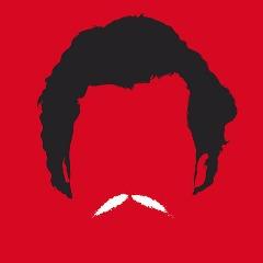 Player cykaFizz avatar