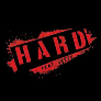 Avatar HaRdHD