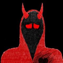 Player Keinoff avatar