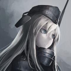 Player Diff31 avatar