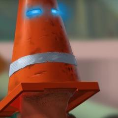 Avatar Tominator2PL