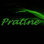 Avatar Pratine