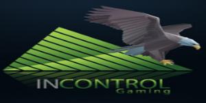 Avatar Ironpol