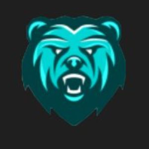 Player lolmaster2 avatar