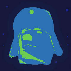 Avatar 138645