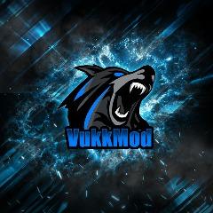 Avatar VukMod