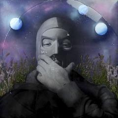 Avatar Intelouz