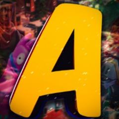 Avatar Axell11