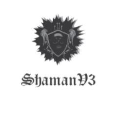 Avatar ShamanV3
