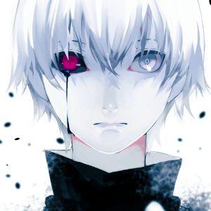Player FISTORIUS avatar