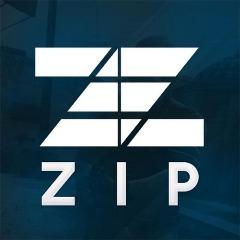 Avatar ZIP-